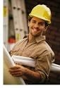 Project manager from Purcell's Earthmoving Perth