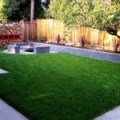 Backyard Lawn Care Tips